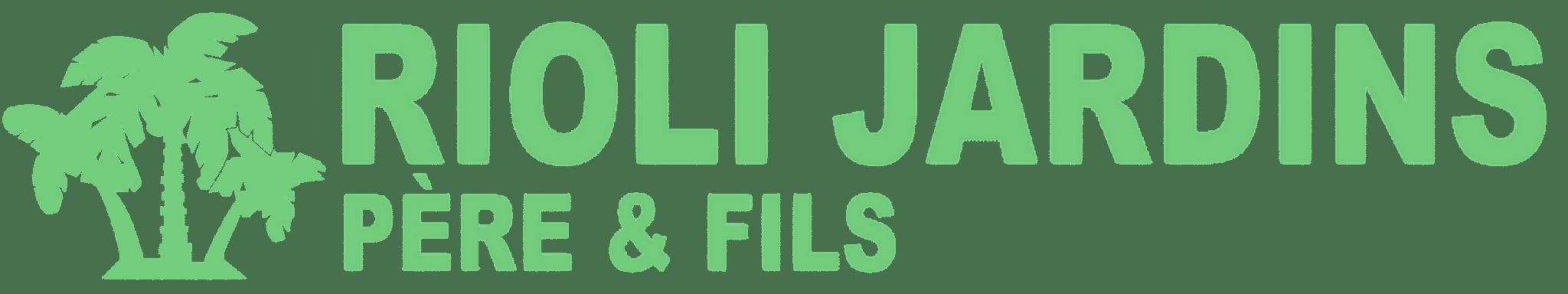 RIOLI JARDINS – Père et fils